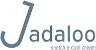 Jadaloo Coupons